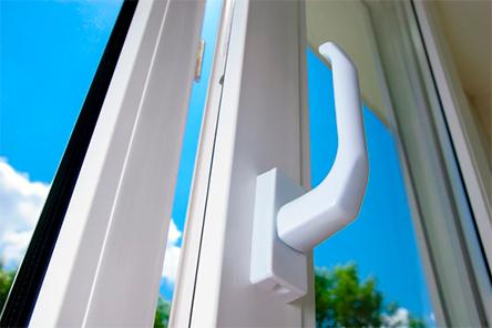 Пластиковые окна как альтернатива деревянным